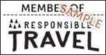 members-of-responsible-travel