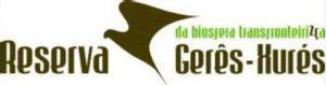 reserva da biosfera gerez xures quinta lamosa
