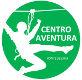 centro aventura quinta lamosa ecoturismo gondoriz arcos de valdevez