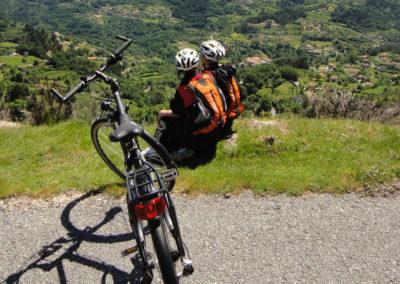 cycling-6-dias-11