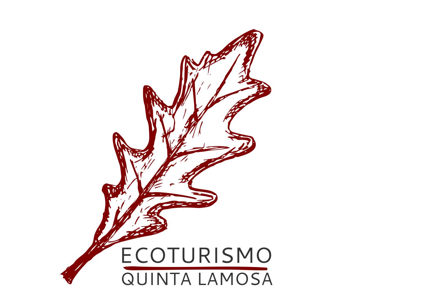 Quinta Lamosa